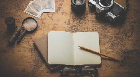 giornalismo-tecnologia-viaggio