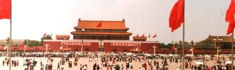 Rassegna settimanale 27 maggio-2 giugno 2019: Cina e Corea del Nord
