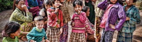 Rassegna settimanale 27 maggio – 2 giugno 2019: Sudest asiatico