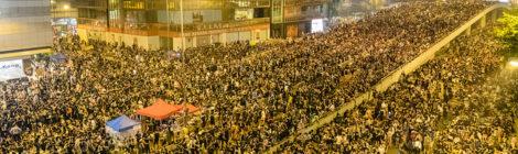 proteste-hong-kong-rassegna-cina