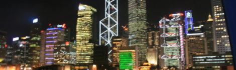 Rassegna settimanale 15-21 luglio 2019: Cina e Corea del Nord