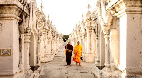 Rassegna settimanale 24 – 30 giugno Sudest asiatico