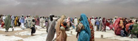 Rassegna settimanale 24-30 giugno: Africa Subsahariana