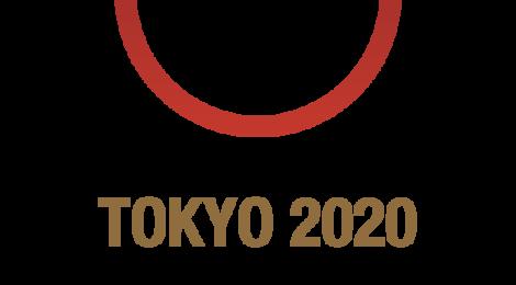 Rassegna settimanale 22-28 luglio 2019: Giappone e Corea del Sud