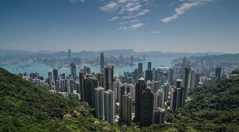 """Hong Kong vs Pechino: fino a quando si potrà parlare di """"un Paese, due sistemi""""?"""