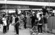 Dossier-Hong-Kong