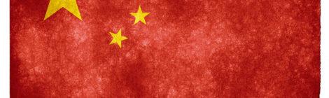 Rassegna-Cina