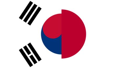 Rassegna settimanale 11-17 Novembre 2019: Giappone e Corea del Sud