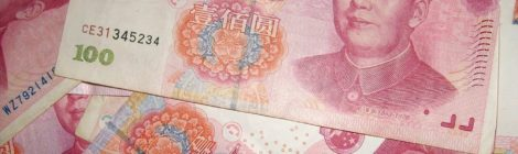moneta-cinese-rassegna-orizzontinternazionali