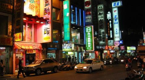 Rassegna settimanale 6-12 gennaio 2020: Cina e Corea del Nord