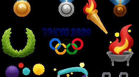Rassegna settimanale 3-9 Febbraio 2020: Giappone e Corea del Sud