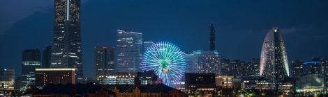 yokohama-ressegna-orizzontinternazionali