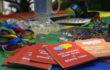 Turismo e comunità LGBT nel Sudest Asiatico. Tolleranza o accettazione?