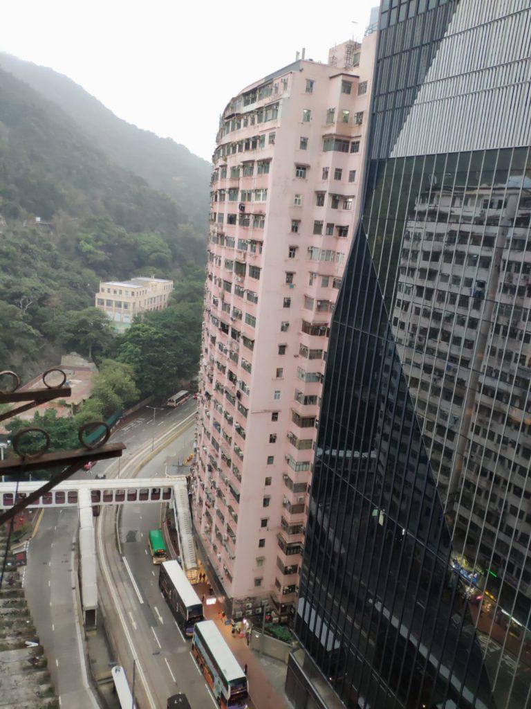 hong-kong-view-intervista-orizzontinternazionali