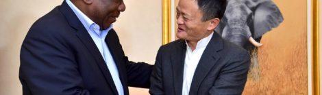 Jack-Ma-Etiopia-rassegna-africa-orizzontinternazionali