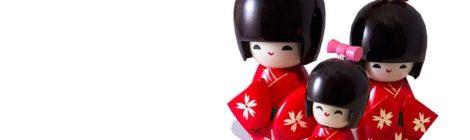Rassegna settimanale 2-8 Marzo 2020: Giappone e Corea del Sud