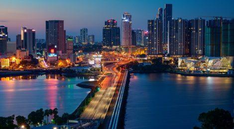 Rassegna settimanale 13-19 aprile 2020: Sudest asiatico