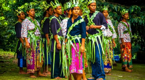 Rassegna settimanale 30 marzo - 5 aprile 2020: Sudest Asiatico