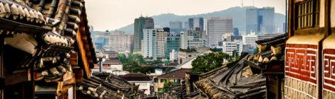 seoul-rassegna-orizzontinternazionali
