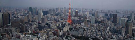 Rassegna settimanale 6 – 12 Aprile 2020: Giappone e Corea del Sud