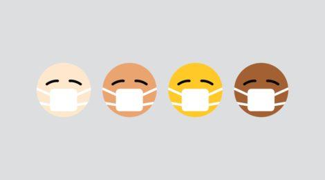 coronavirus-rassegna-cina-orizzontinternazionali
