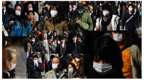 giappone-tokyo-masks-covid-intervista