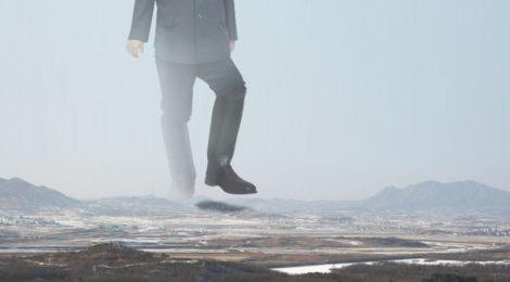 kim-jon-un-rassegna-orizzontinternazionali
