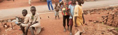 burundi-rassegna-africa-orizzontinternazionali