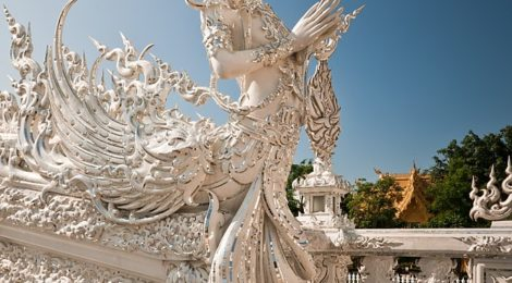 Rassegna settimanale 18-24 Maggio 2020: Sudest Asiatico