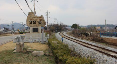 parallelo-38-coree-rassegna-orizzontinternazionali