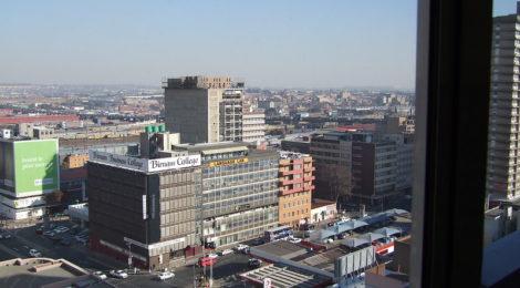 Johannesburg-rassegna-africa-orizzontinternazionali
