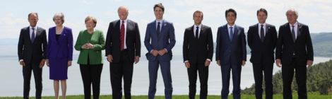 Japan-G7