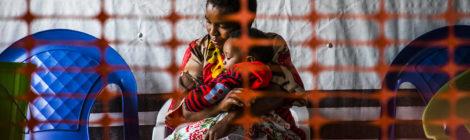 congo-ebola-rassegna-orizzontinternazionali-africa-subsahariana