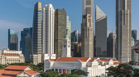 Rassegna settimanale 25-31 maggio 2020: Sudest Asiatico
