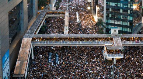 hong-kong-rassegna-orizzontinternazionali