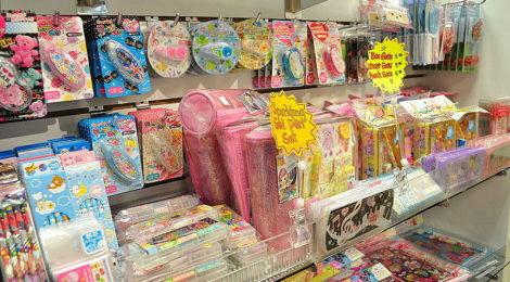 Japan-plastic