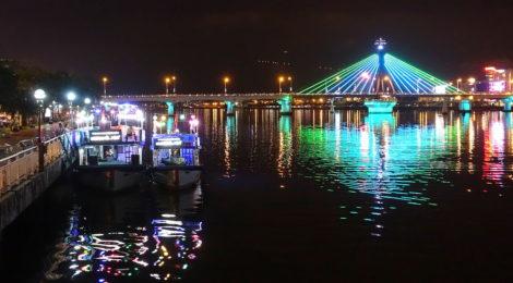 Rassegna settimanale 20-26 luglio 2020: Sudest Asiatico