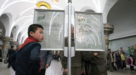 Rassegna settimanale 20-26 Luglio 2020: Cina e Corea del Nord