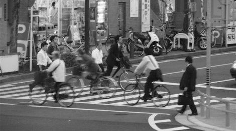 japanese-workers-dekasegi