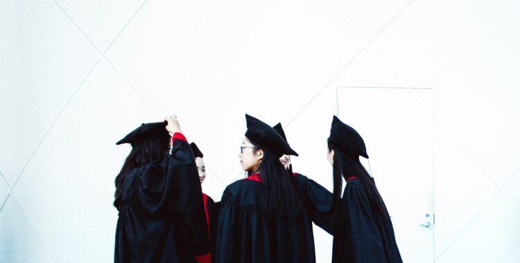 stephanie-hau-unsplash-laureati-coreani