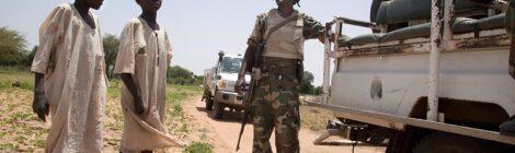 truppe-etiopi-sud-darfur-africa