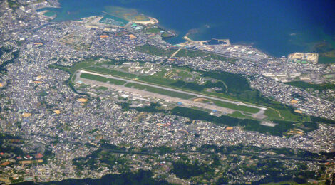 Marine_Corps_Air_Station_Futenma