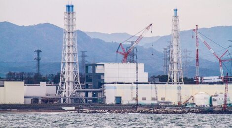 Fukushima_Sea_Water_Sampling-Japan