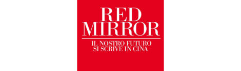 red-mirror-simone-pieranni-intervista