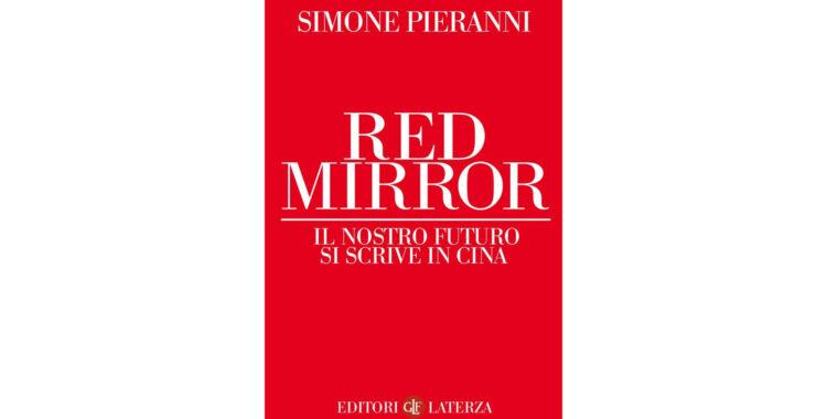 red-mirror-simone-pieranni-intervista