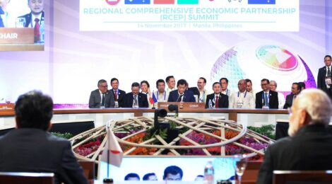 2017_RCEP_Leaders'_Meeting