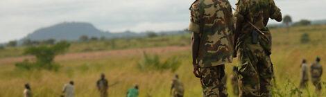 Uganda-rassegna-africa-subsahariana