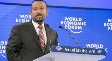 Abiy-Ahmed-Primo-Ministro-Etiopia