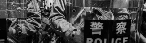 Hong-Kong-protest