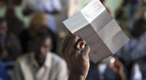 elezioni-darfur-africa